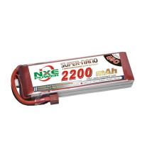 Quality rc lipo battery for rc hobby for sale