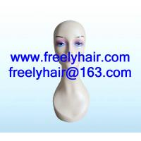 China Mannequin Head 02 on sale