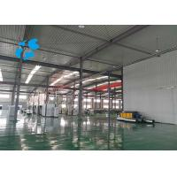Quality Flexible Industrial Desiccant Dehumidifier Temperature Alarm CE Approved for sale