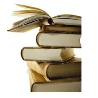 Quality Full color book printing services for sale