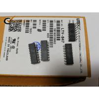 Buy Ltv-847 LITEON dip-16 optical coupling isolator Application in 1. Computer at wholesale prices