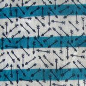 China 100% cotton Jersey Fabric on sale