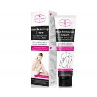 Buy cheap Aichun Beauty Hair Removing Cream Best Hair Removal Cream For Bikini Area from wholesalers