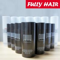China FULLY Hair Loss Treatment Keratin Concealer Hair Thickening Powder on sale