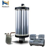 Quality O2 Concentrator PSA Oxygen Generator Spare Parts / Fish Farm Oxygen Tank Parts for sale