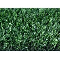 Quality cheap fake grass for sale