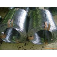 Quality galvanized wire mesh for building materials for sale