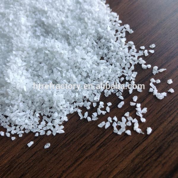 white corundum6.jpg