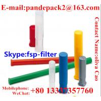 Buy cheap Sell TelePack/CNC Cutting Tool Box/Pack/Package/Tube/Plastic Box/Pack/Package/Tube/Tool Box/Pack from Wholesalers