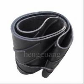 Quality Ring Conveyor Belt for sale
