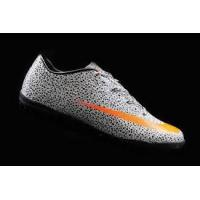 China Wholesale Nike Mercurial Vapor Superfly II TF soccer shoes,take paypal on sale