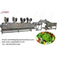 Quality Vegetable Washing and Drying Machine Price|Industrial Fruit Dryer Machine for sale