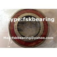 China Double Row BT2B 445620 BB Radial Taper Roller Bearings Wheel Hub Units on sale