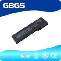 China COMPAQ/HP laptop battery on sale