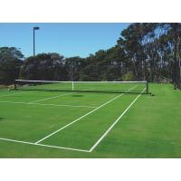 Quality Popular hockey artificial turf for sale