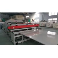 Quality pp corrugated plastic sheet with waterproof and environment friendly feature for sale