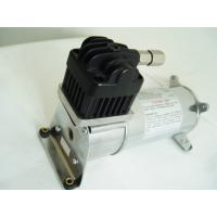 China 150 PSI 12V Voltage Air Suspension Pump For On - Road And Off - Road Truck on sale