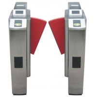 Quality AM-PG50 Smart Access gate for sale
