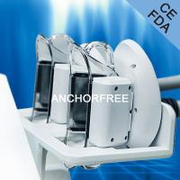 China Medical Safe Cryolipolysis Machine , Effective Body Shaping Equipment on sale