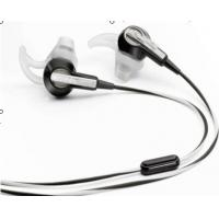 China Bose IE2  in earphone headset with noise cancelling function drop shipping on sale