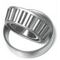 Quality Single Row Taper Roller Bearings for sale