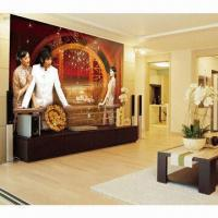 Quality Wall Hanging Picture, Used in Bedroom, Bathroom, Drawing Room and Exhibition for sale