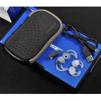 Quality 2014 Bose Earphone In-ear Noise Cancelling QC20i headphons with Best Quality for sale