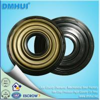 Quality Fanuc servo motor oi seal BH5944E rubber sealing profile A98L-0004-0249# HTCY0035 for sale