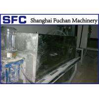 China Dissolved Air Flotation Thickener Machine On Palm Oil Wastewater Treatment on sale