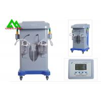 Quality Ozone Therapy Instrument for Gynecology Cervical Erosion and Vaginitis for sale