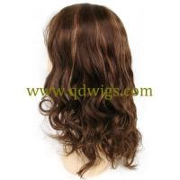 Quality Full lace wig, lace wig, full lace wigs, lace wigs, stock wigs, whole sale wigs, cheap wigs for sale