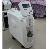 Quality Portable Facial Water Oxygen Machine Medical Equipment For Skin Care 110V / 220V for sale