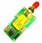 Quality RF Module, Radio Modem, RF Transceiver Module 433MHz/868MHz/915MHz HR-1021 for sale