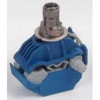 China Insulation Piercing Connector KWEP(Blue) anti - corrosion for ABC Network on sale
