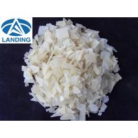 Buy aluminium sulphate at wholesale prices