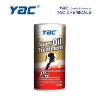 Quality Super Oil to Improve the Engine Power for Motor Up Engine Treatment for sale
