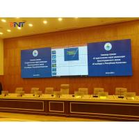 "Quality Public Education & Training Project in Kazakhstan, Ultra Thin Desktop Monitor Lift with 17.3"" FHD Screen for sale"