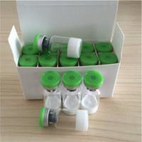 Quality Glucagon 1-29 Human Growth for Bodybuilding / ycsales@chembj.com for sale