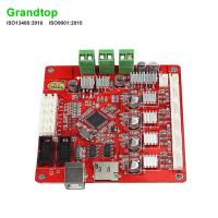 Quality 12 years PCB&PCBA factory SMT DIP bare pcb and electronic components assembly one-stop service for sale