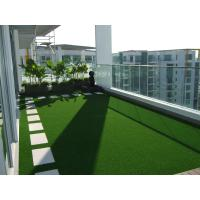 Quality [same like real grass] outdoor artificial grass & turf for sale