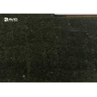 Buy Wall Cladding Natural Limestone Tiles Honed / Tumbled / Matt / Polished Finish at wholesale prices