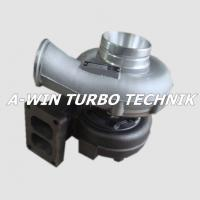 Quality H2D 3526008 Turbocharger Replacement For Excavator / Auto Engine for sale