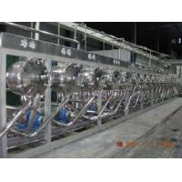Quality multicyclone unit for sale