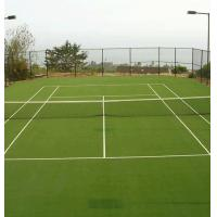 Quality Synthetic Tennis grass for sale