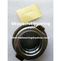 Quality RCT4700SA Hydraulic Clutch Bearing Automobile Spare Parts For MITSUBISHI FUSO CANTER for sale