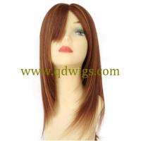 Quality Full lace wig,lace wig, stock wigs, whole sale wigs, wig for sale