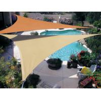 Quality Garden Shade Sail LG5208 for sale