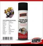 Quality Carburetor system spray cleaner, Carburetor Choke Cleaner, Carb And Choke Cleaner for sale