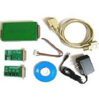 Buy Odometer Correction Tools Mileage Master PC for Vehicles after 2006 at wholesale prices