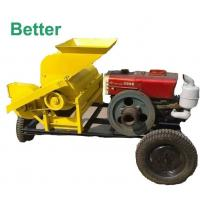 Quality corn sheller for sale
